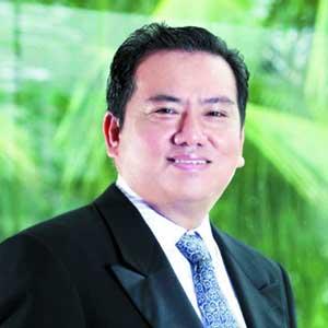 Nguyễn Bá Anh