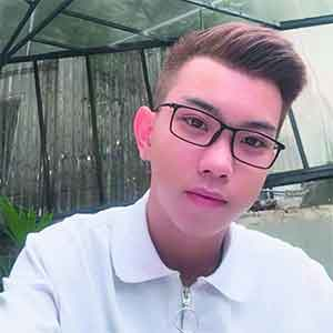 Huỳnh Tuấn Phát