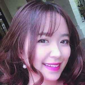 Trịnh Mai Tuyết Hoa