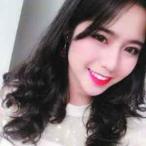 Nguyễn Hoàng Như Quỳnh